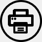 Übermittlung der Ausfuhrbestätigung per Fax