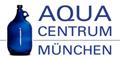 aquacentrum_logo
