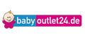 babyoutlet24_logo