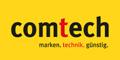 comtech_logo