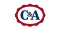 CundA_logo