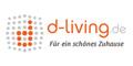 d-living_logo
