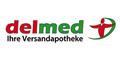 delmed_logo