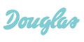 douglas_logo