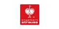 engelbert-strauss_logo