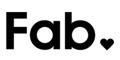 fab_logo
