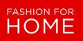 fashionforhome_logo