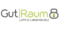 gutraum8_logo