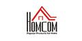 homcom_logo