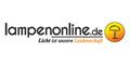lampenonline_logo