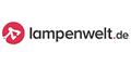 lampenwelt_logo