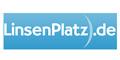 Linsenplatz_logo