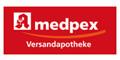 Medpex_logo