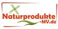 naturprodukte-mv_logo