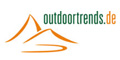 outdoortrends_logo