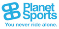 Planetsports_logo