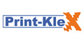 print-klex_logo
