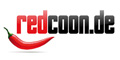 redcoon_logo
