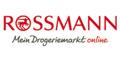 rossmannversand_logo