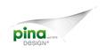 pina_logo