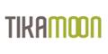 tikamoon_logo