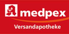 medpex mehrwertsteuer erstattung