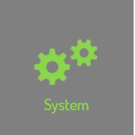 Logo Verwaltungssystem